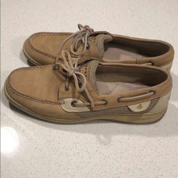 Sperry Shoes   Bluefish Boat Shoe